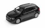 Škoda KAMIQ Black Magic 1:43 i-Scale